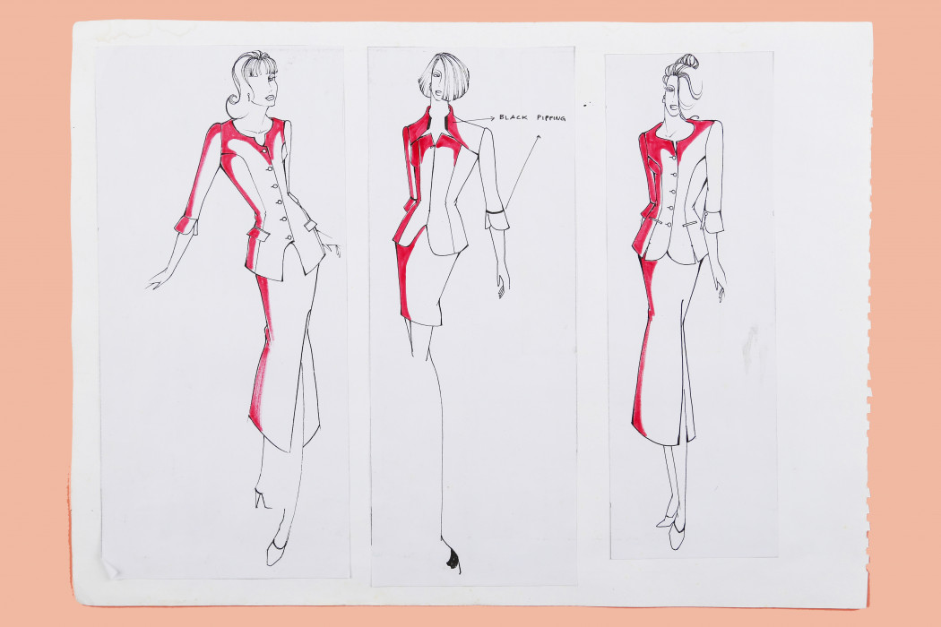 Lazarus cabin crew drawings (3)-2