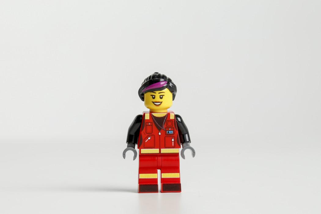 Lego Set (11)