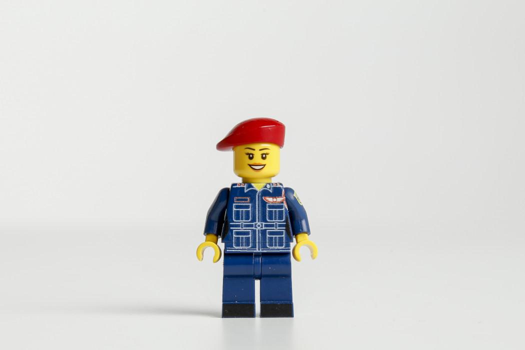 Lego Set (13)