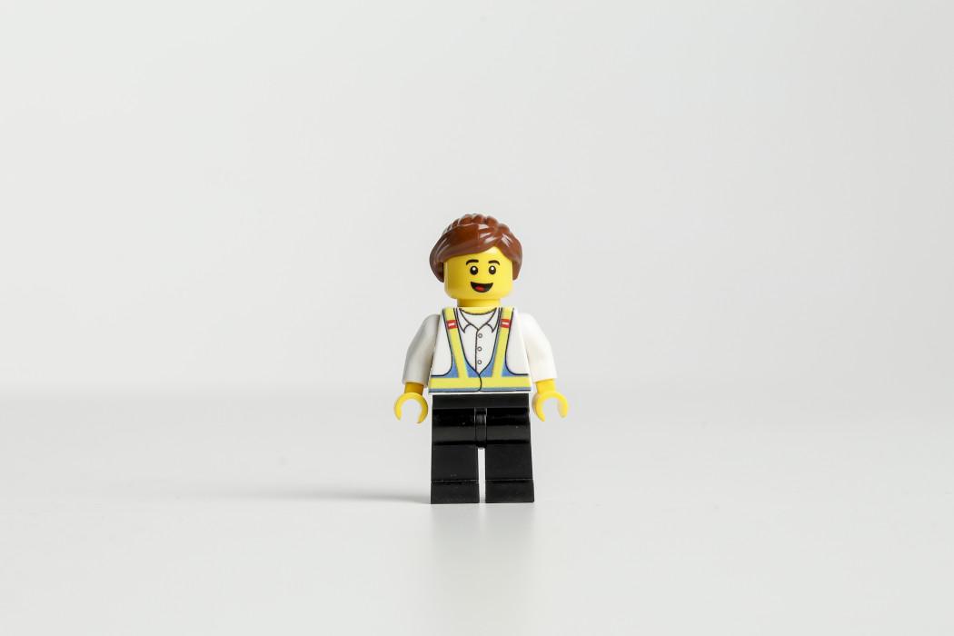 Lego Set (2)