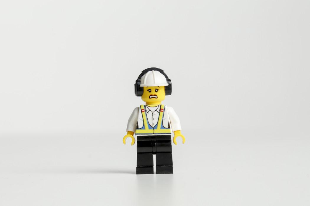 Lego Set (3)