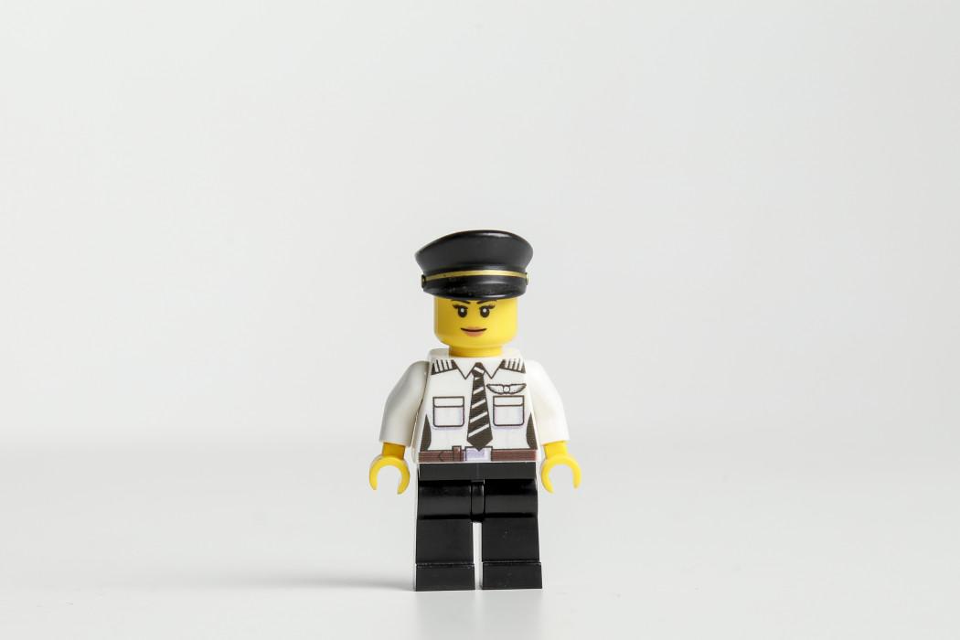 Lego Set (6)