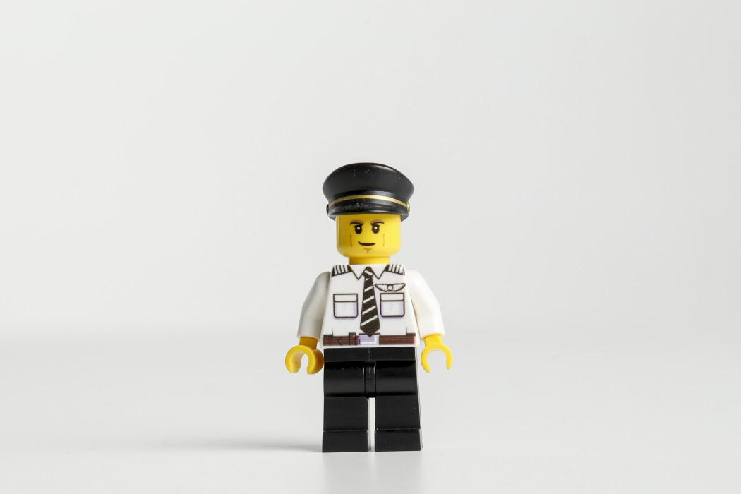 Lego Set (7)