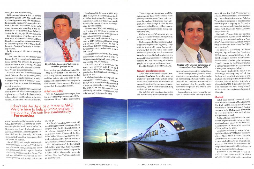 Malaysian Business - July 2002 (4)