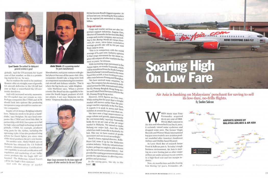 Malaysian Business - July 2002 (5)