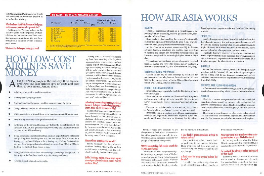 Malaysian Business - July 2002 (6)