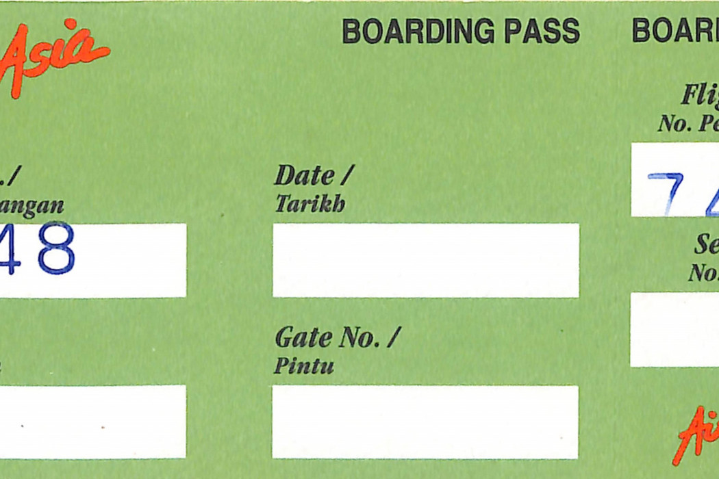Manual boarding pass (1)