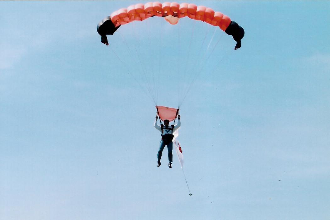 MetalAsia Skydiving (6)