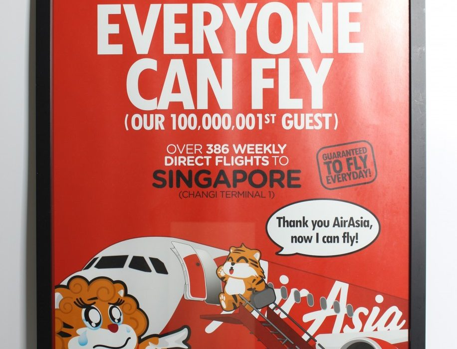 Now-Everyone-Can-Fly-Our-100000001th-Guest