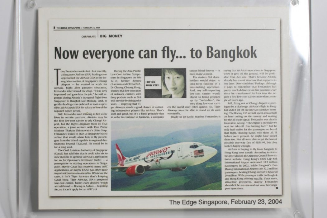 Now-everyone-can-fly..-to-Bangkok