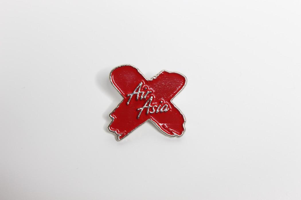 Pins airasia X (1)