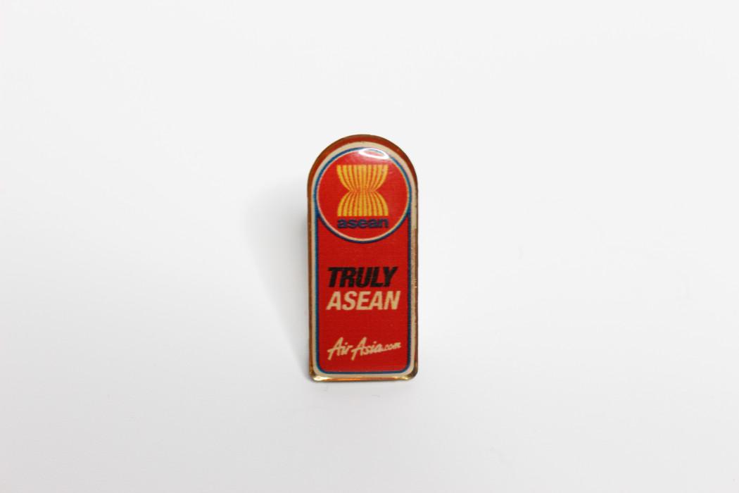 Pins TRULY ASEAN (1)