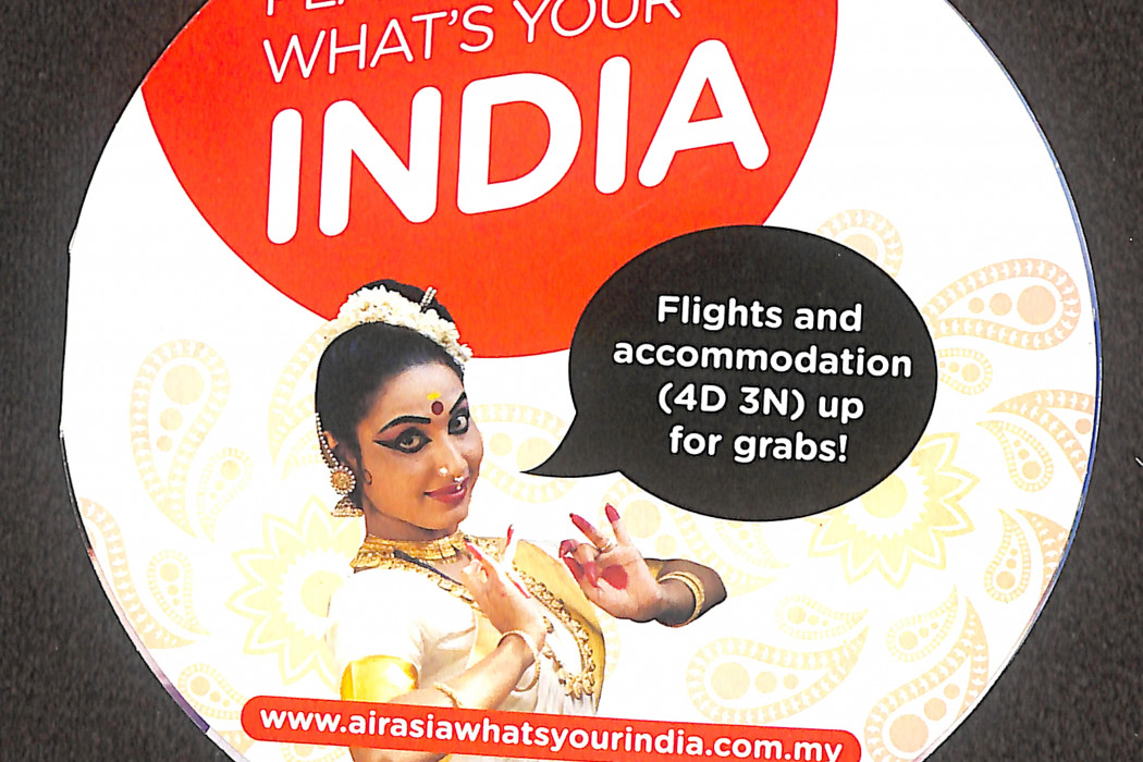 Play & Win What's Your India (1)