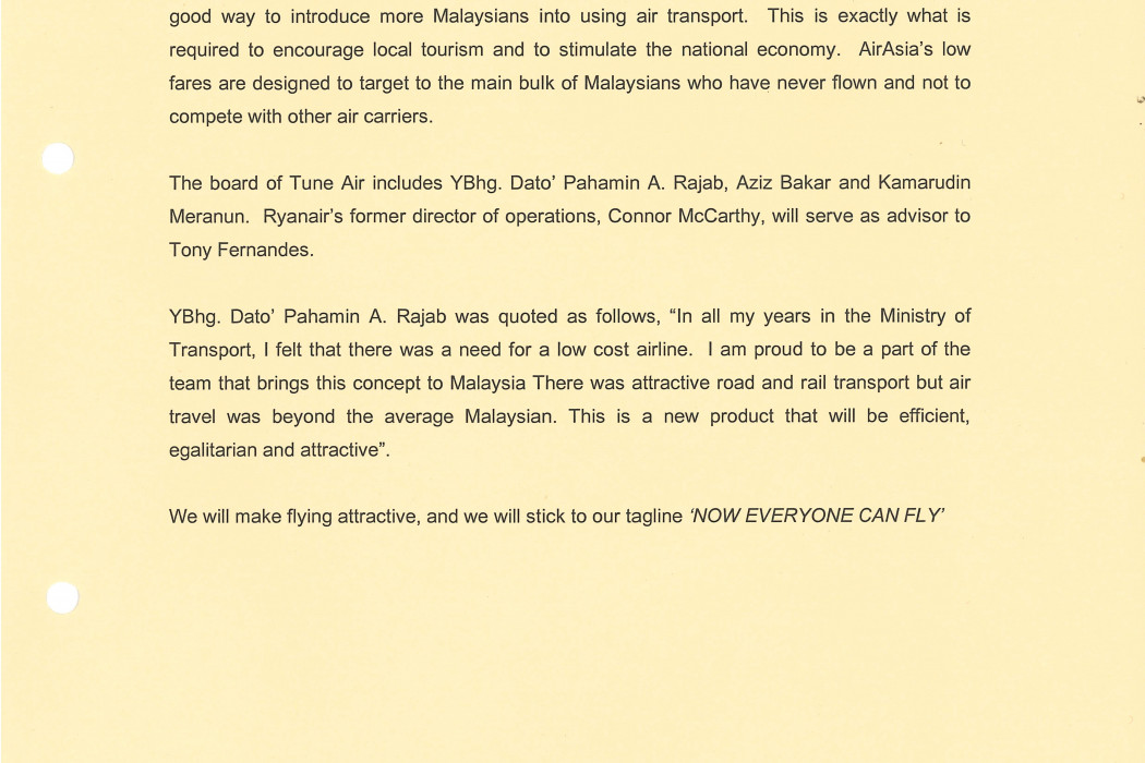 Press Release (5)