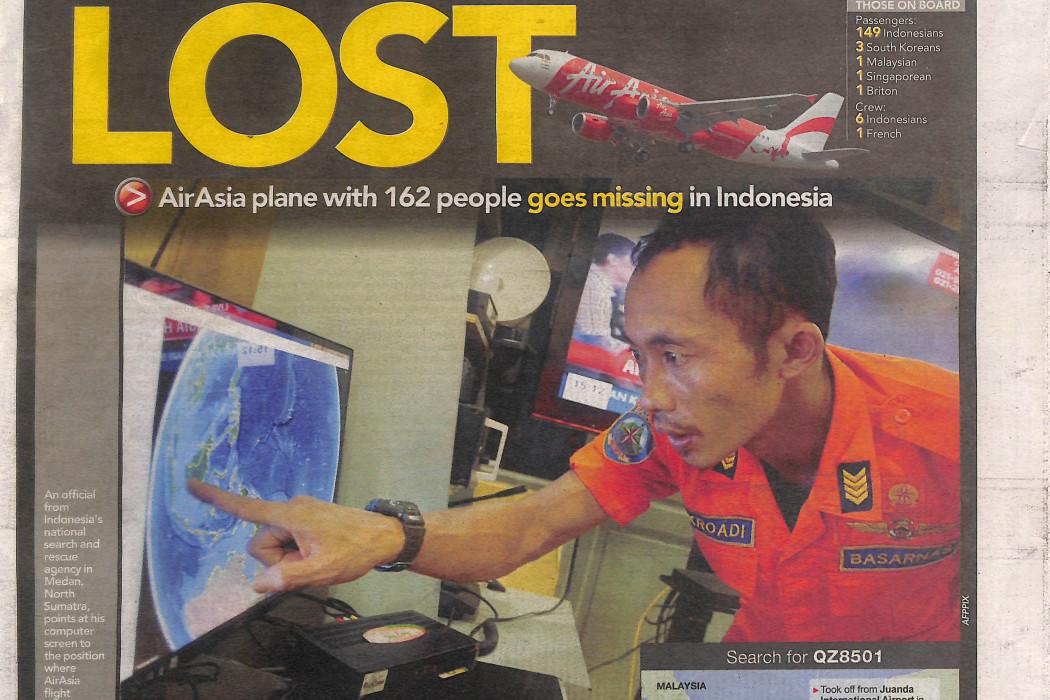 QZ8501_1