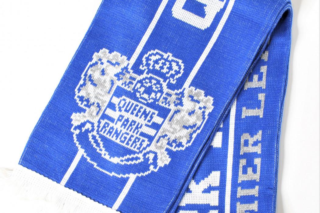 Queens Park Rangers Pride of London (1) edited