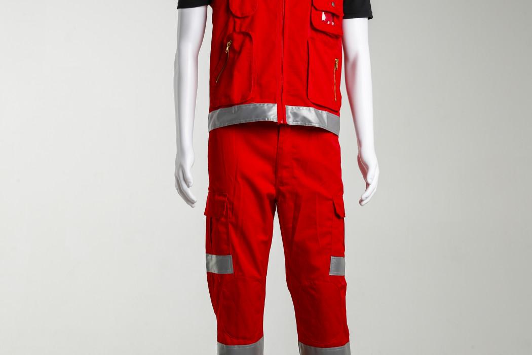 Ramp Uniform (3)
