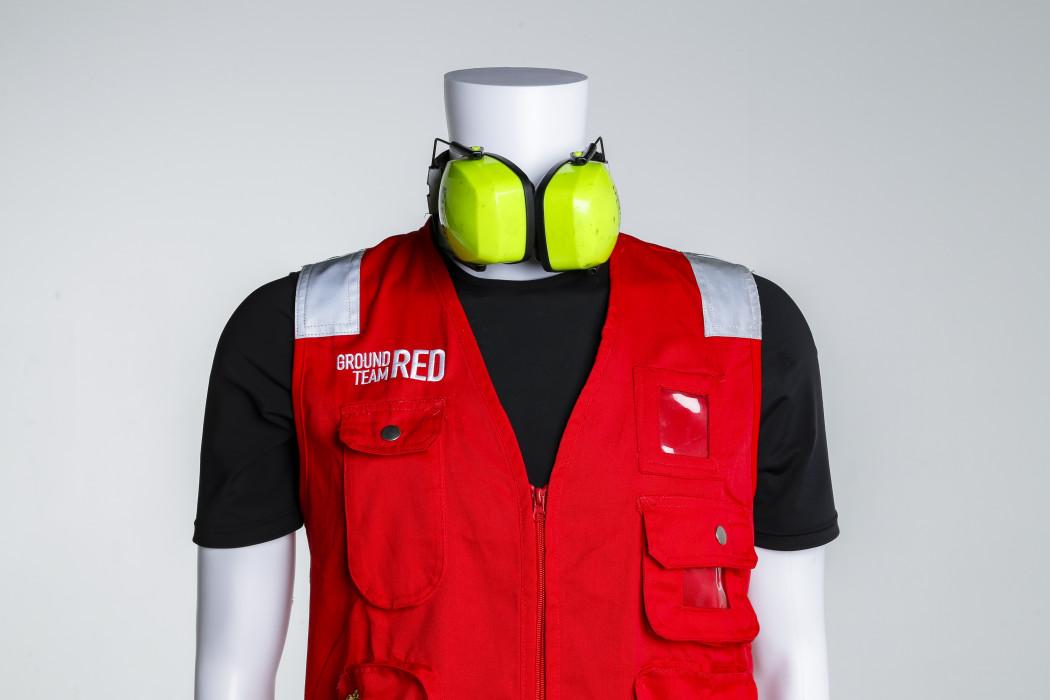 Ramp Uniform (4)
