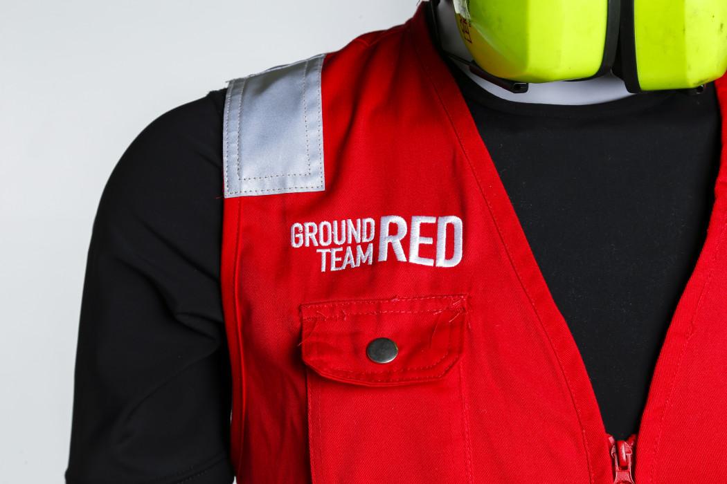 Ramp Uniform (5)