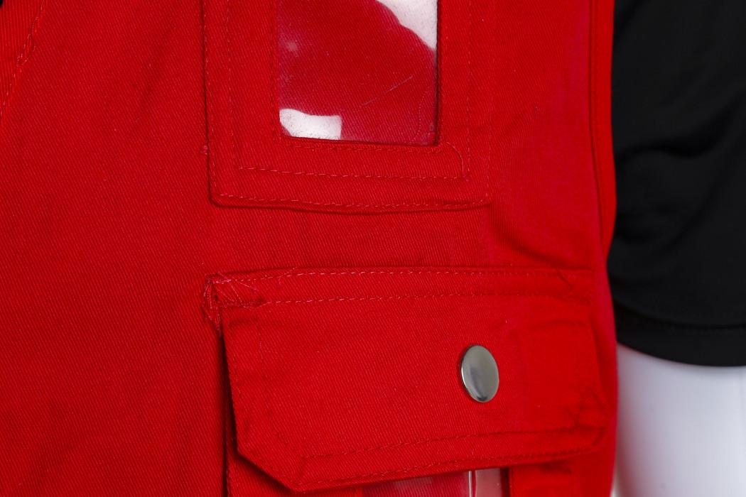 Ramp Uniform (6)