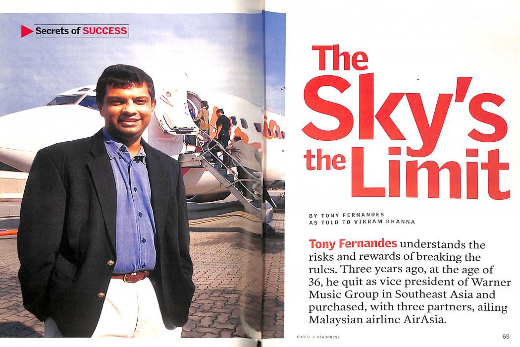 Reader's Digest - October 2004 (2)