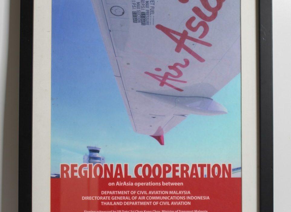 Regional-Cooperation