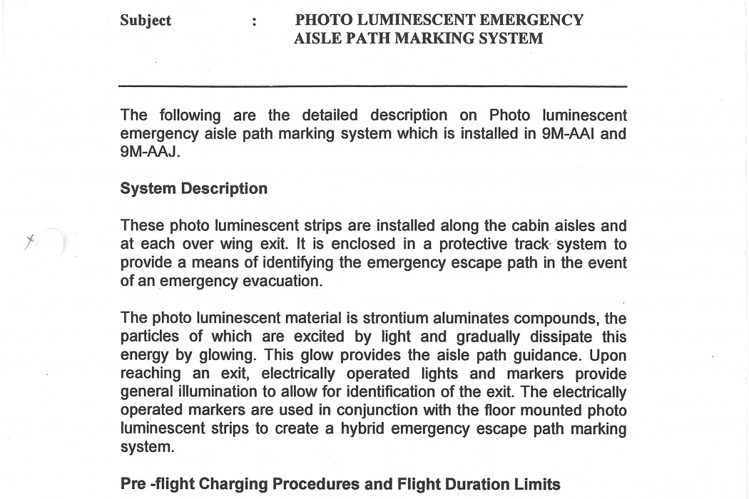 Safety Emergency Procedures Manual (12)