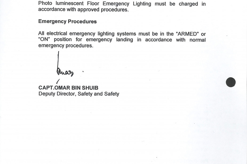 Safety Emergency Procedures Manual (13)