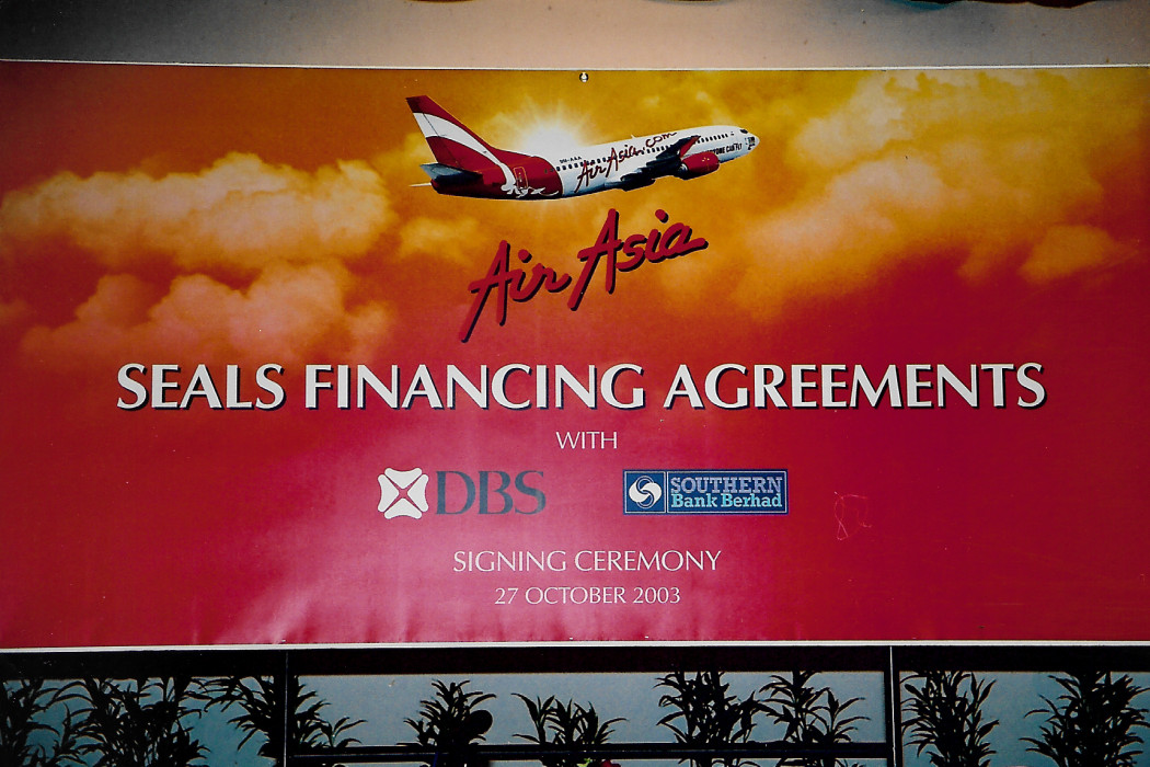 Seals Financing Agreements (7)