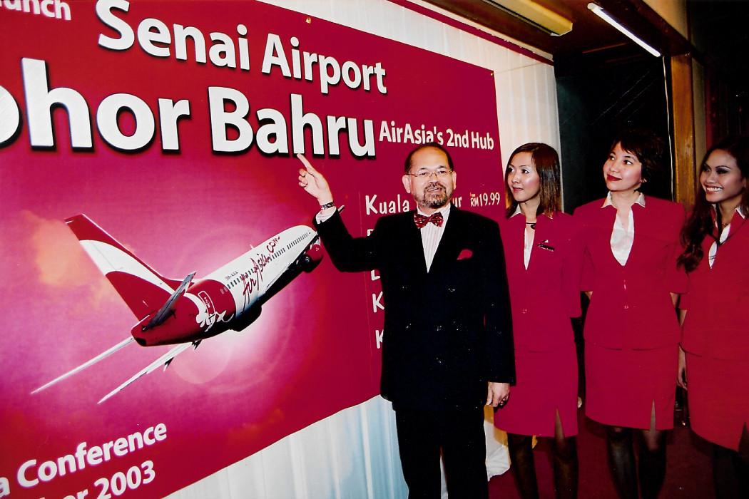 Senai Airport JB 2nd Hub (4)