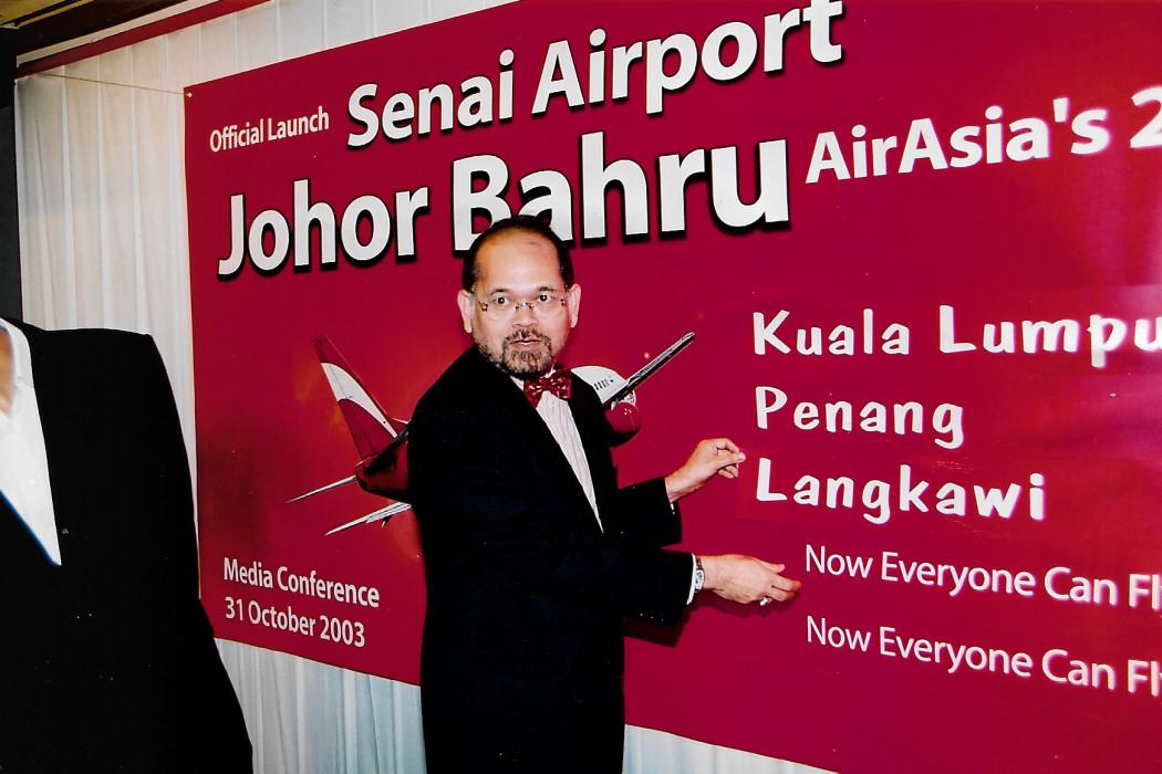 Senai Airport JB 2nd Hub (6)