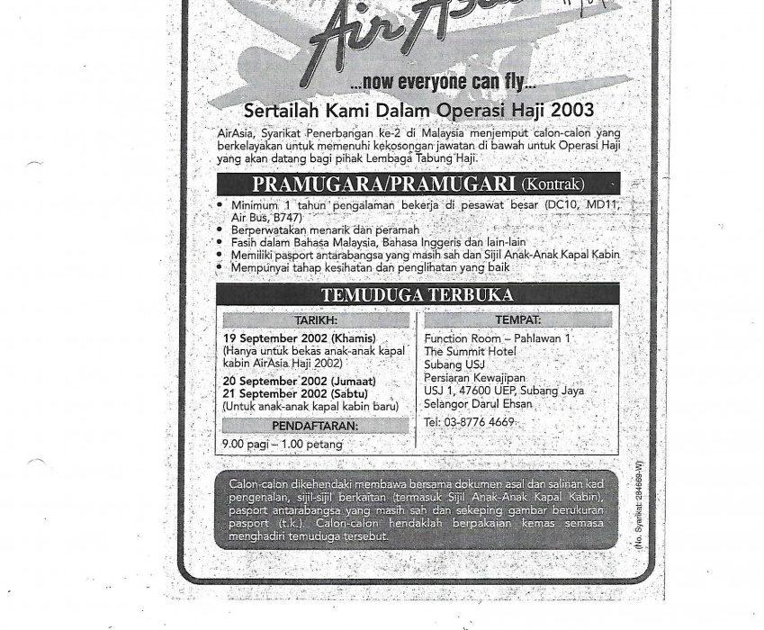 Sep2002ads_0008