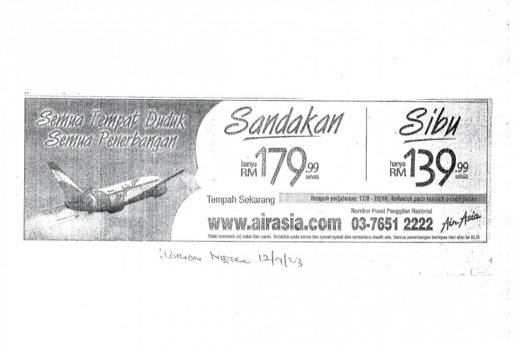 Sep2003ads_0006