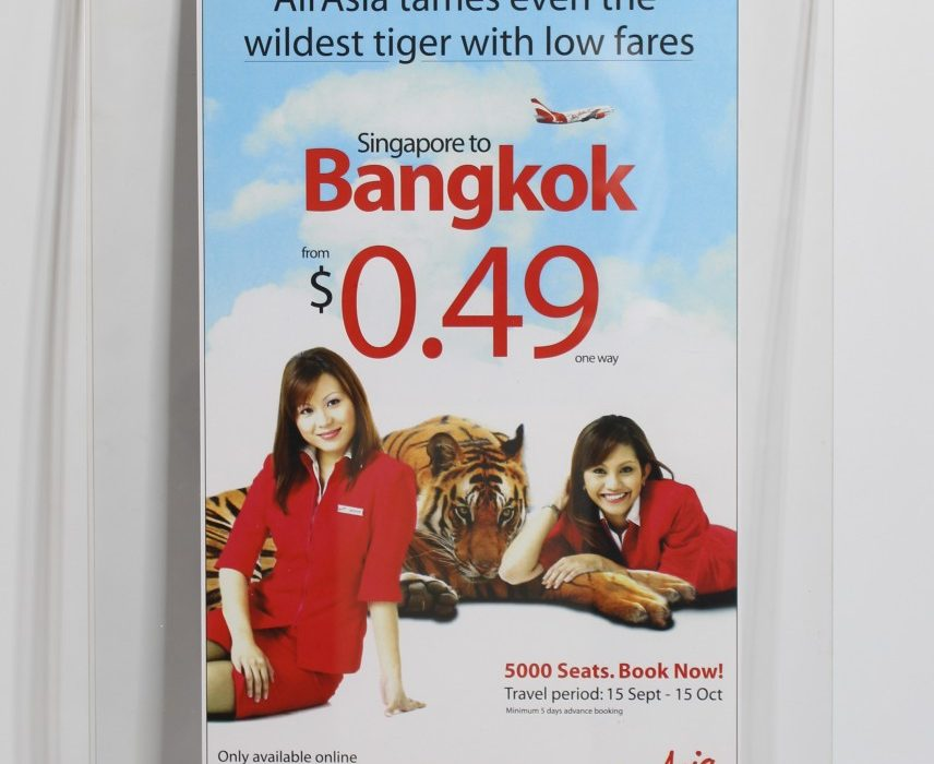 Singapore-to-Bangkok-from-0.49-one-way