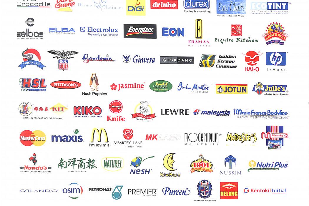 Superbrands 2004 (2)