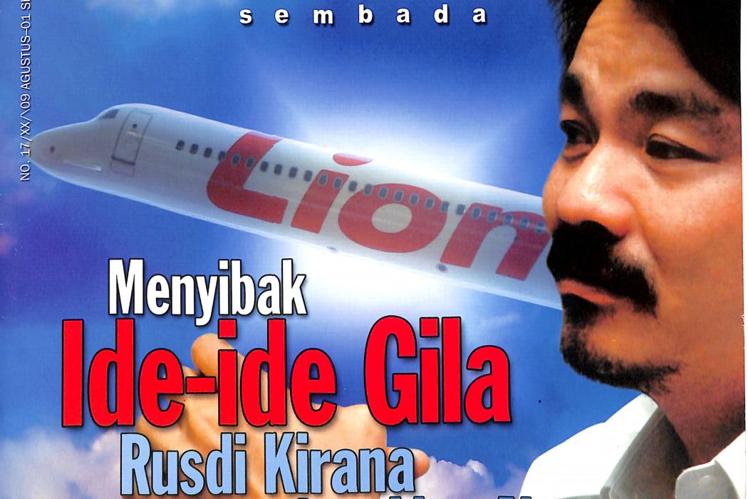 Swa Sembada - September 2004 (1)