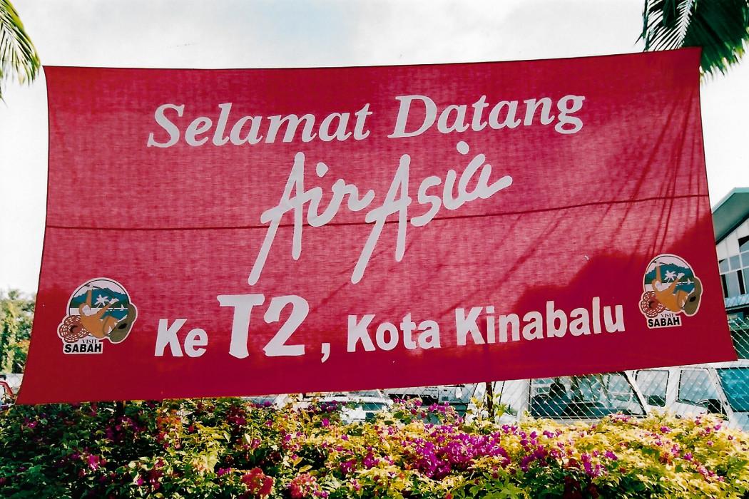 T2 Kota Kinabalu (1)
