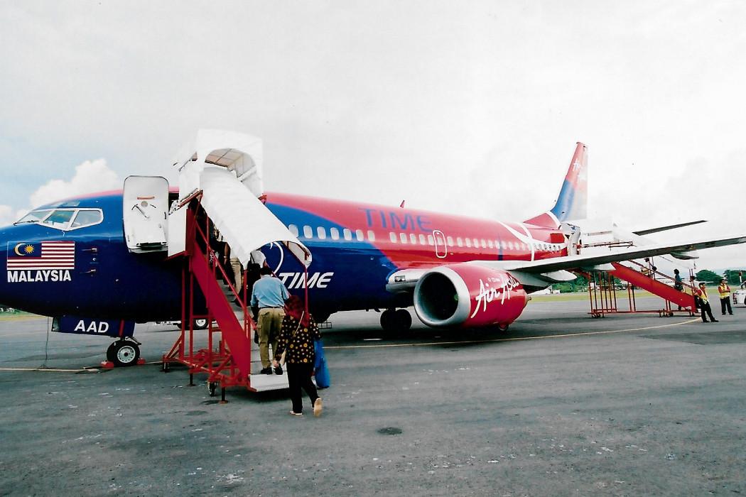 T2 Kota Kinabalu (11)
