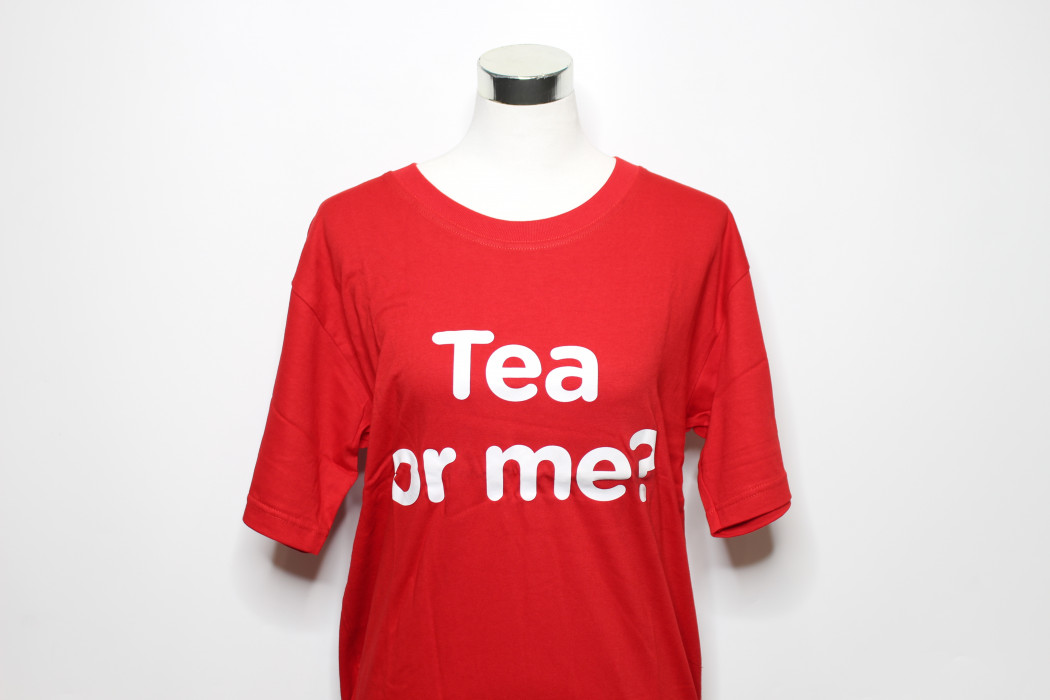 Tea or me Fly me to Sri Lanka Colombo (1)