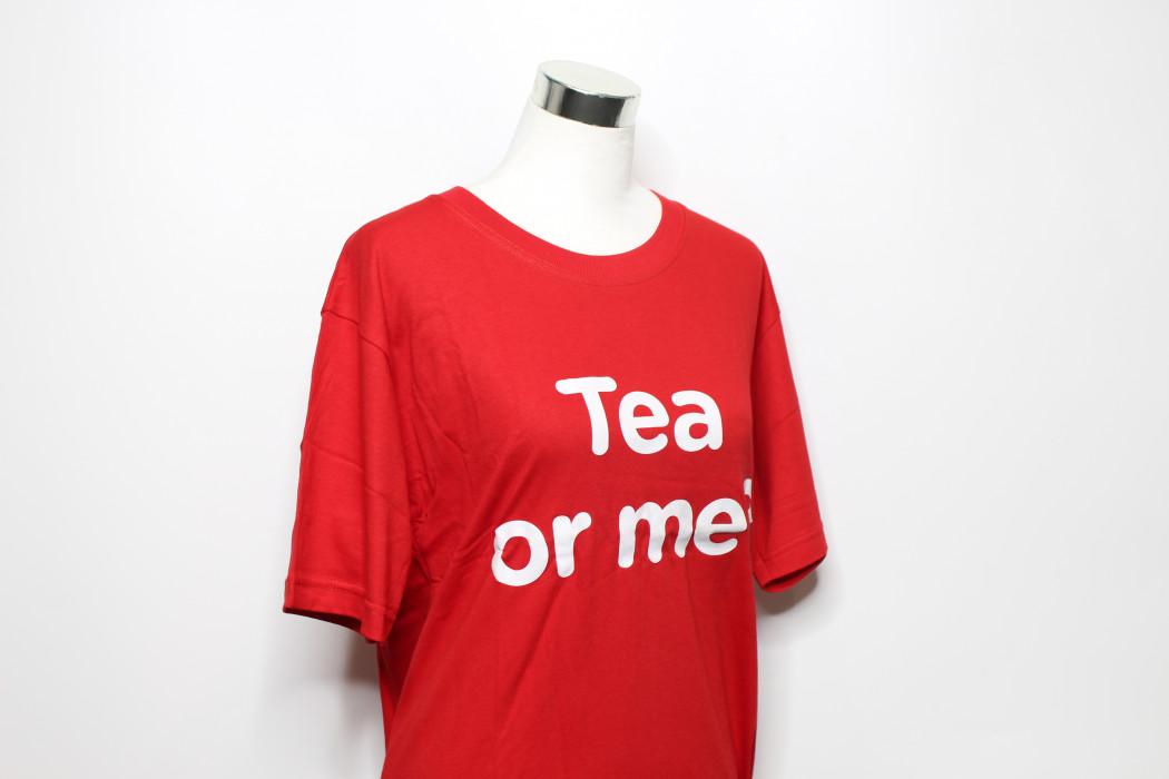 Tea or me Fly me to Sri Lanka Colombo (2)