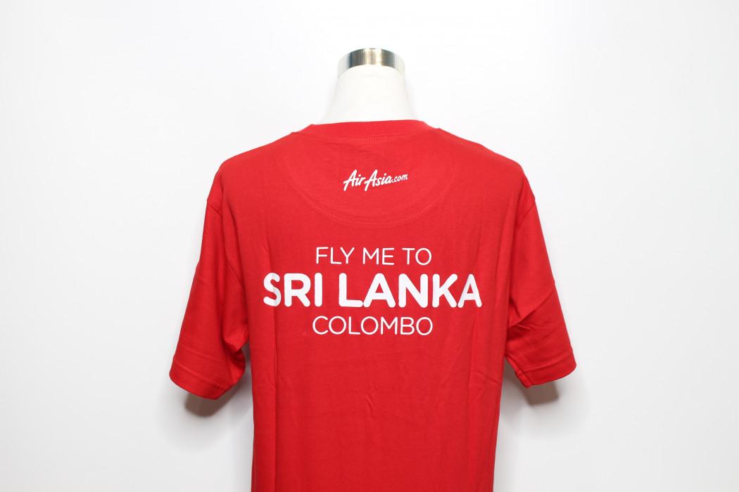 Tea or me Fly me to Sri Lanka Colombo (3)