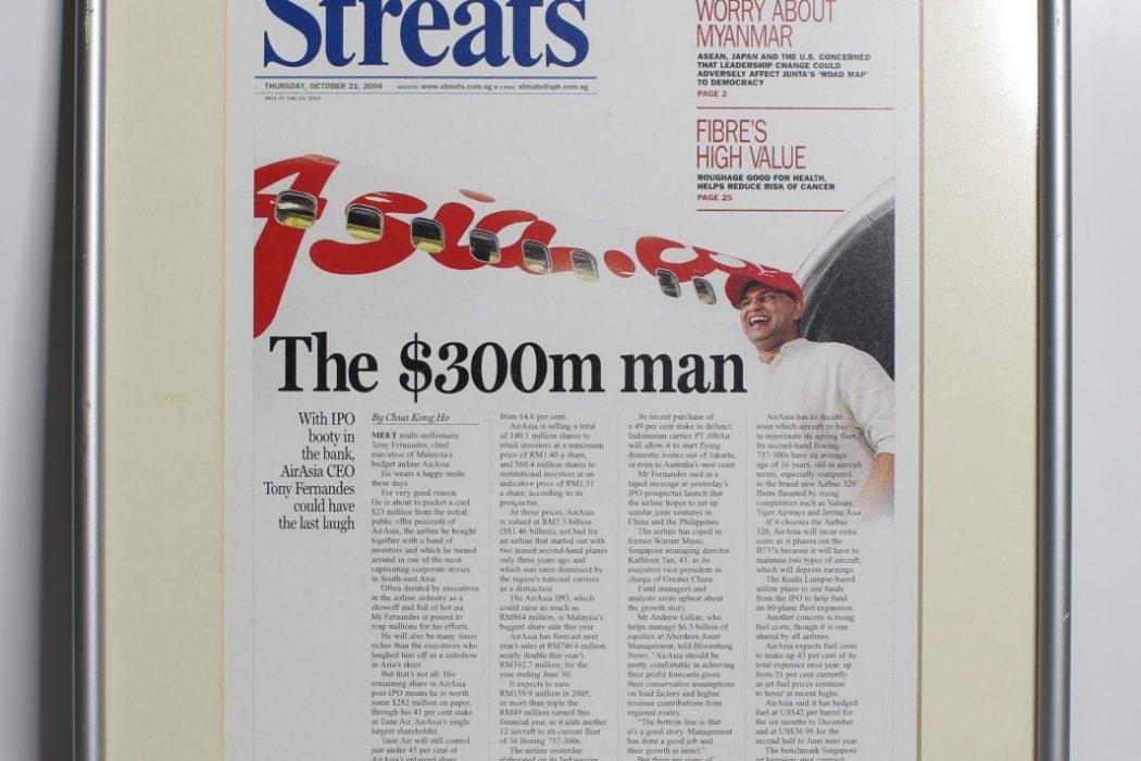 The-300m-man