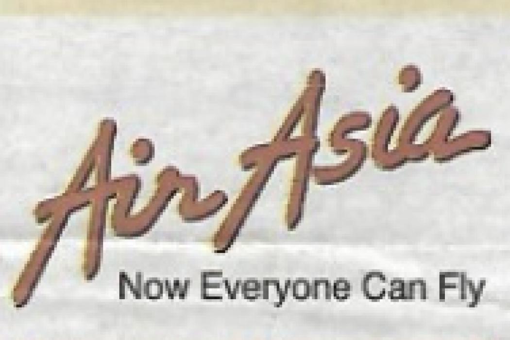 Weather Forecast_airasia_logo