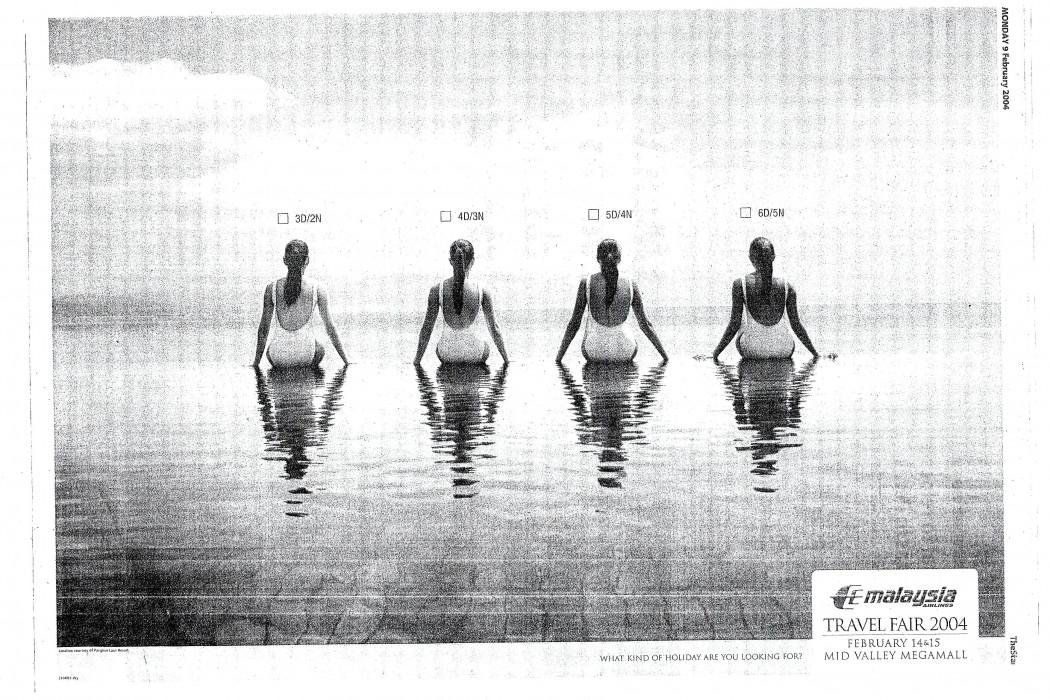(image) - ladies in swimming pool (MAS)
