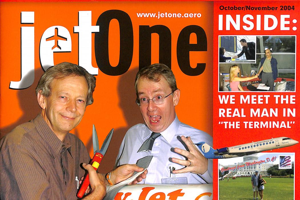 jetOne - Oct-Nov 2004 (1)