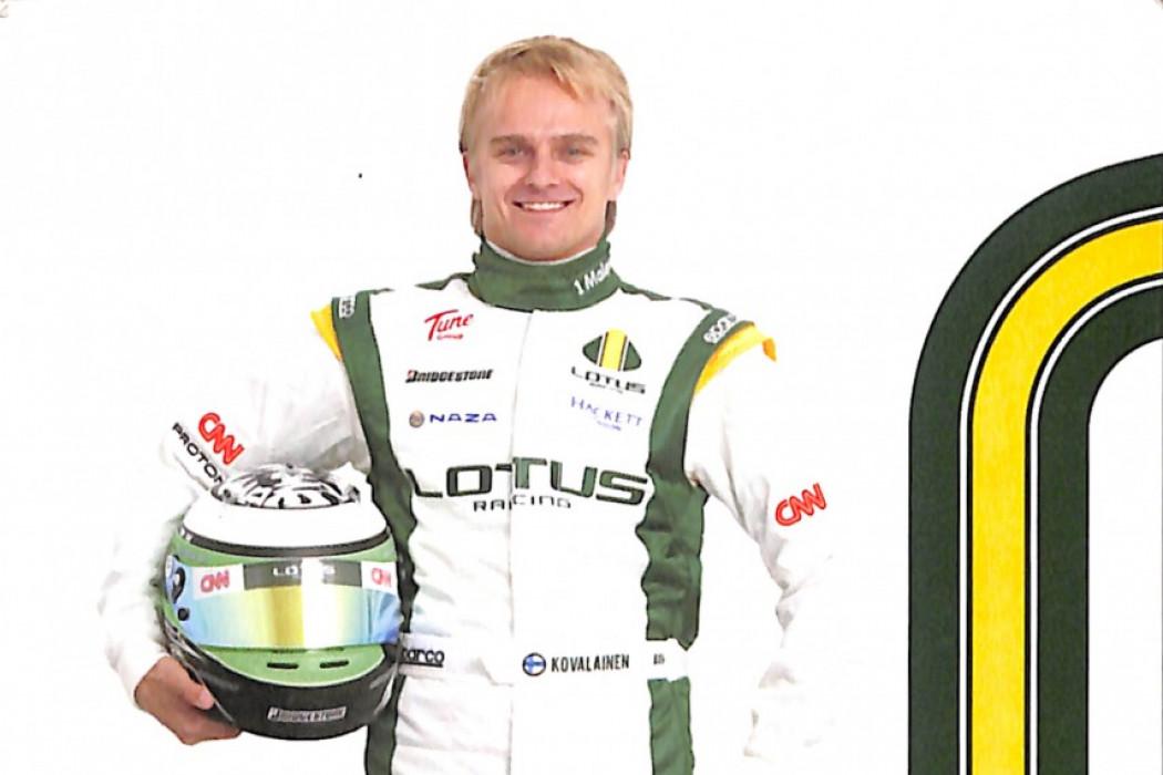 sponsorship-heikki-kovalainen-03